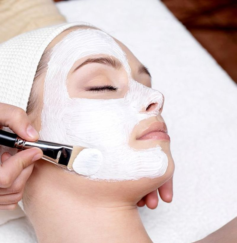 beauty treatment  - 8 awesome Australian natural skincare brands