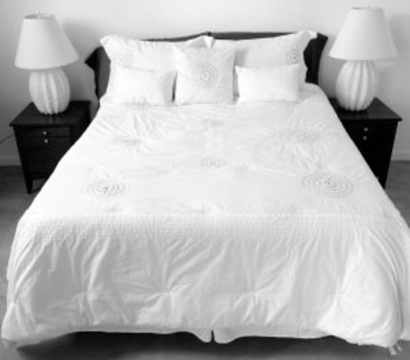 bedtime   - Sleep your way to a healthier and fitter you