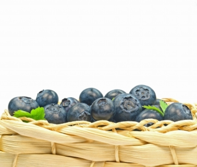blueberries, benefit of blueberries, blueberries and weight loss, blueberries and losing belly fat, secret to losing belly fat