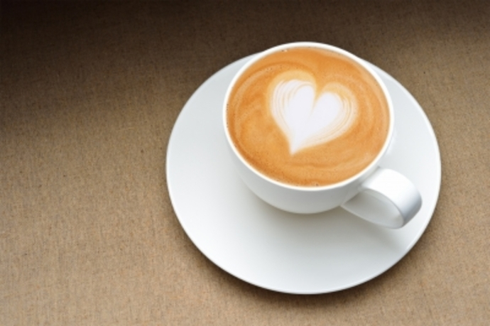caffeine and happiness, happiness tips, caffeine and depression, caffeine consumption limits