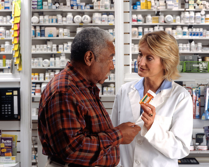 Medication, chemist, pharmacy, pharmacist
