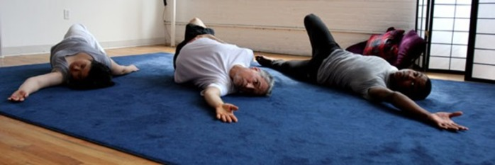 classes,in,feldenkrais