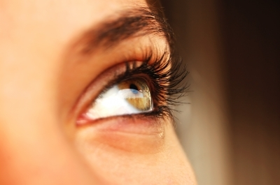 eye  - Quick Tip #26: Royal treatment for tired eyes