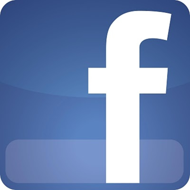 how to take a break from facebook without deleting account