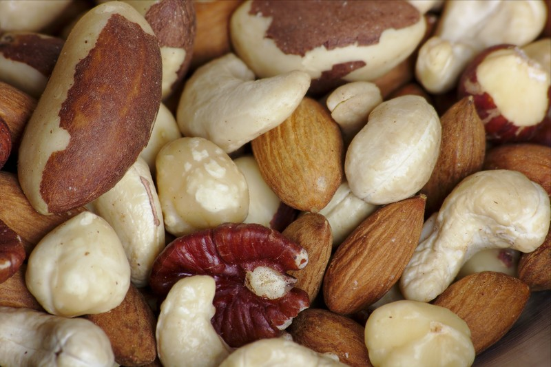 Brazil nuts: A complete guide