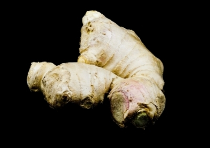 ginger, five reasons to eat ginger, ginger health benefits, ginger detox, health benefits of ginger, is ginger good for you