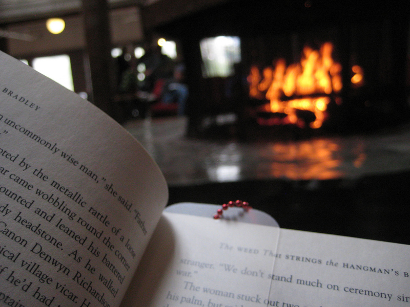 Hygge: What is it