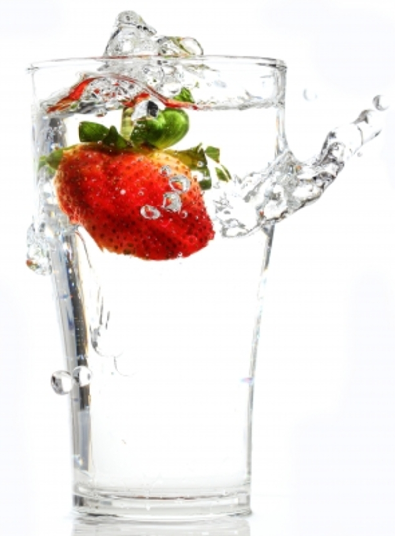 Image courtesy of gt_pann at FreeDigitalPhotos.net