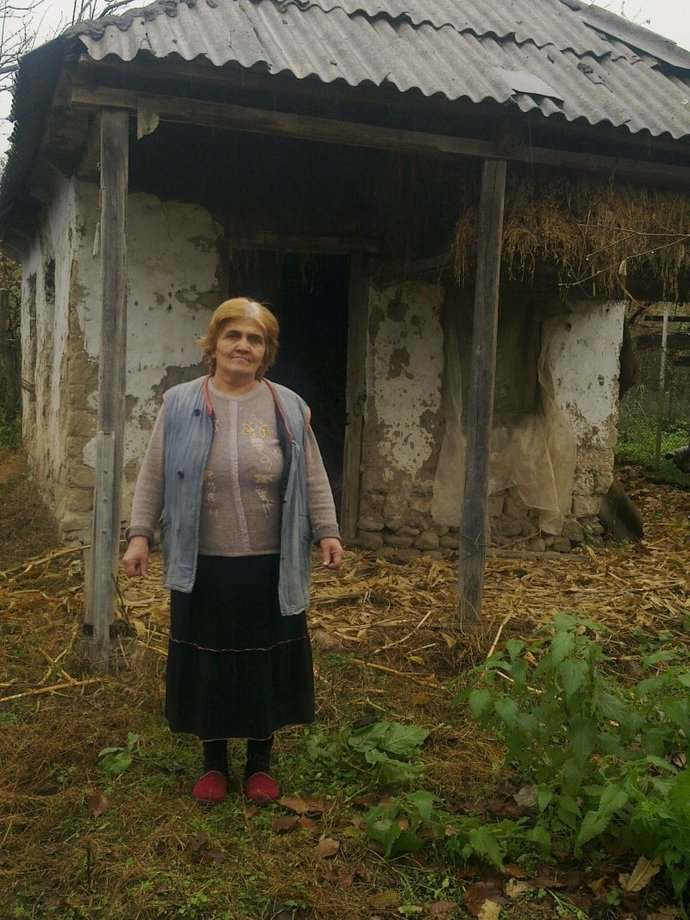 kiva, loans to the poor
