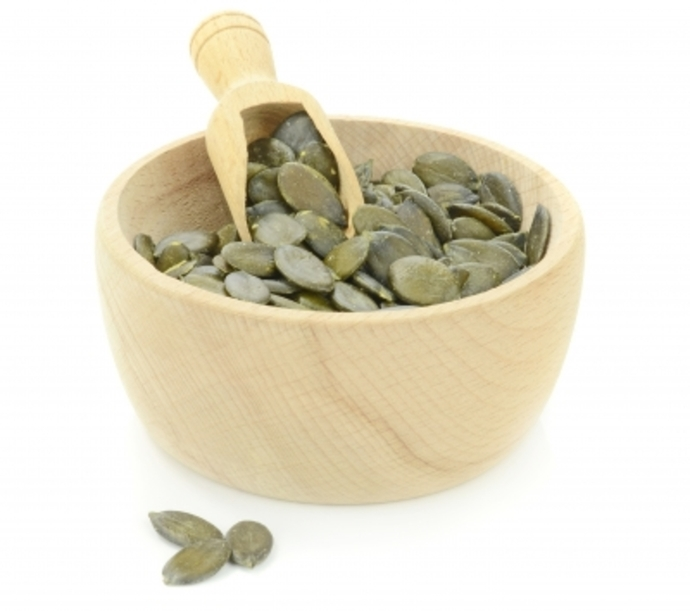 pepita, pumpkin seed, pepita nutrition, pepita and iron, benefit of pumpkin seeds