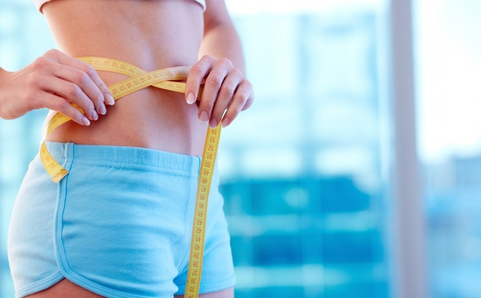 phuket fit for weight loss