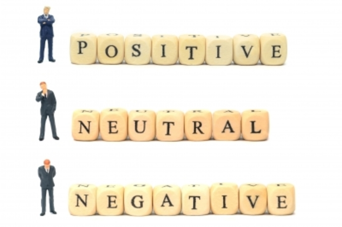 positive emotions, power of positive emotions, benefit of positive emotions, what are positive emotions
