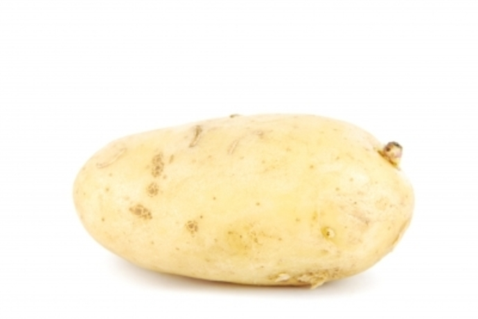 potato, potato for sunburn, natural remedies for sunburn