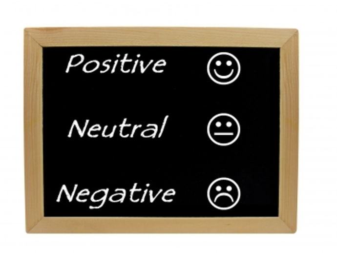 range of emotions, positive psychology, what is positive psychology