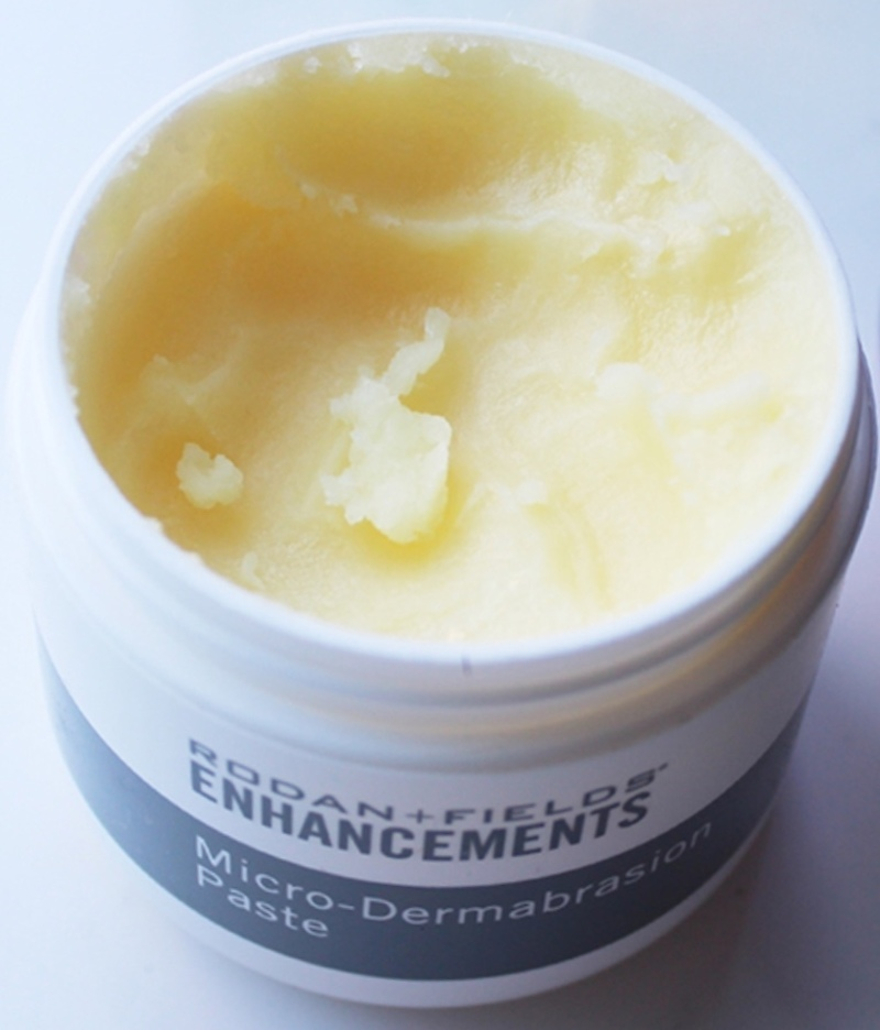 Exfoliation facts and tips