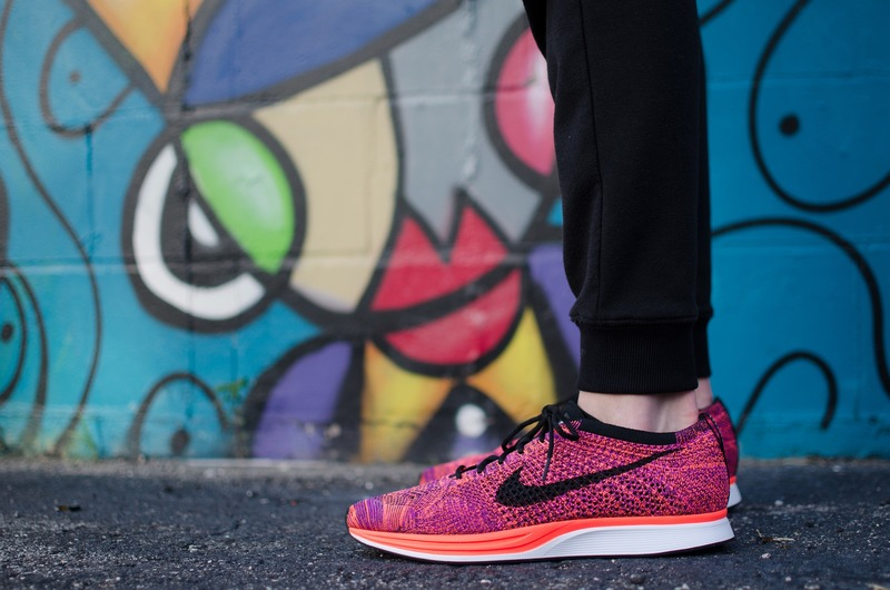Sneakers (Pixabay.com)  - Are you unsure about joining a gym??