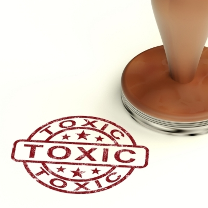 toxic, chemicals in skin care products, chemicals to avoid in skin care products