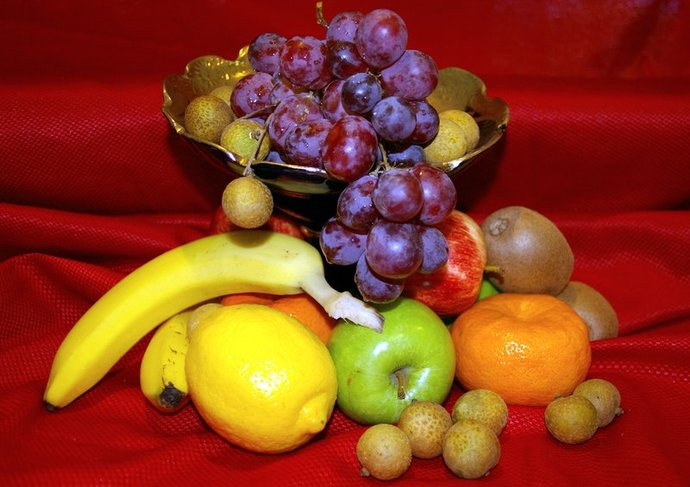what are antioxidants, antioxidants, what do antioxidants do, fruit and antioxidants, food for antioxidants